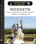 Rockets - Angelo, Joseph A. , Jr.