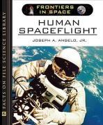 Human Spaceflight - Angelo, Joseph A. , Jr.