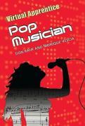 Pop Musician - Rauf, Don; Vescia, Monique