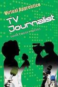 TV Journalist - Reeves, Diane Lindsey