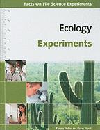 Ecology Experiments - Walker, Pamela; Wood, Elaine