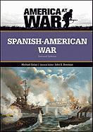 Spanish-American War - Golay, Michael