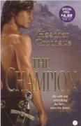 The Champion - Grothaus, Heather