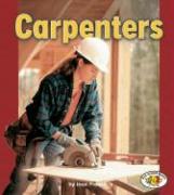 Carpenters - Freese, Joan