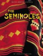 The Seminoles - Wilcox, Charlotte
