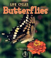 Butterflies - Mitchell, Melanie