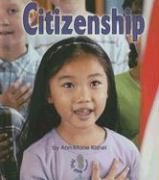 Citizenship - Kishel, Ann-Marie