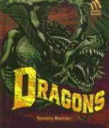 Dragons - Krensky, Stephen