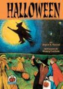 Halloween - Kessel, Joyce K.