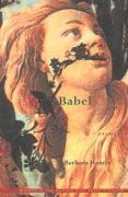 Babel - Hamby, Barbara