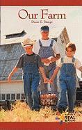 Our Farm - Stango, Diane E.