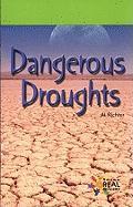 Dangerous Droughts - Richter, Al