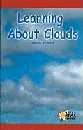 Learning Abt Clouds - Braidich, Shelby