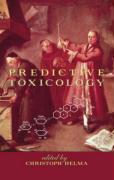Predictive Toxicology - Helma; Helma, Helma