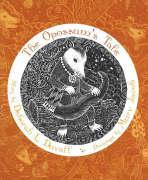 The Opossum's Tale - Duvall, Deborah L.