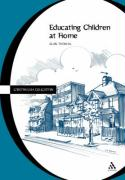 Educating Children at Home - Thomas, Alan