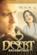 Desert Redemption - Sutton, Scott Harrison