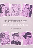 Story of Ourselves - Harper, Albert F.