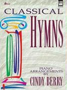 Classical Hymns