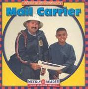 Mail Carrier - Macken, JoAnn Early