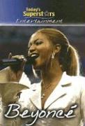 Beyonce - Horn, Geoffrey M.