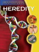 Heredity - Stille, Darlene R.; Ryback, Carol