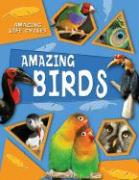 Amazing Birds - Williams, Brenda