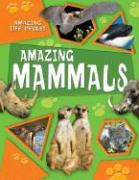 Amazing Mammals - Head, Honor