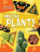 Amazing Plants - Head, Honor