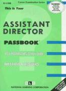 Assistant Director