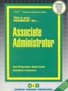Associate Administrator