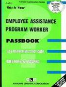 Employee Assistance Program Worker
