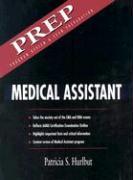 Medical Assistant: Program Review and Exam Preparation - Hurlbut, Patricia