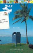 Love Rules - Mackall, Dandi Daley