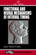 Functional and Neural Mechanisms of Interval Timing