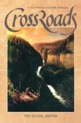 Crossroads 2004