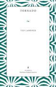 Tornado - Lardner, Ted