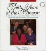 Thirty Years at the Mansion - Ashley, Liza