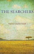 The Searchers - Smith, Naomi Gladish