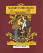 McGuffey's Reading Workbook Series 1 - Book 1: Classic Curriculum Reading - Moore, Rudolph; Moore, Betty