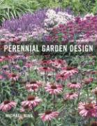 Perennial Garden Design - King, Michael
