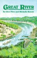 Great River - Pitre, Glen