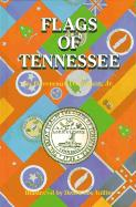 Flags of Tennessee - Cannon, Devereaux D.