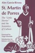St. Martin de Porres: The