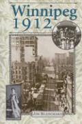 Winnipeg 1912 - Blanchard, Jim