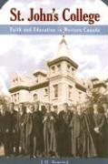 Through This Light: Faith and Education in Western Canada - Bumsted, J. M.
