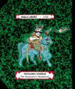 The Illustrator's Notebook - Ellabbad, Mohieddine
