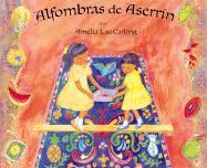 Alfombras de Aserrin - Carling, Amelia Lau