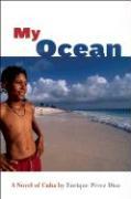 My Ocean - Perez Diaz, Enrique