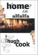 Home in Alfalfa - Cook, Hugh